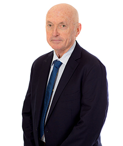 Alan Doc Mackenzie
